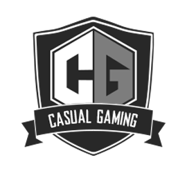 Casual Gaming Stream Team